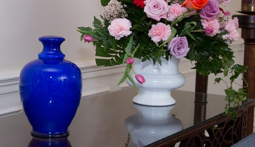 FAQ for Cremation Services and Cremations in Fairfax, VA
